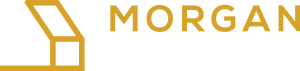 mogan-build-logo__white